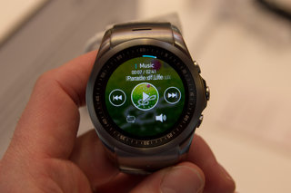 a closer look at lg wearable platform image 9