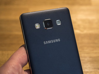 samsung galaxy a5 review image 11