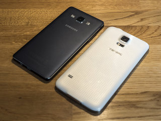 samsung galaxy a5 review image 15