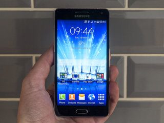 samsung galaxy a5 review image 2