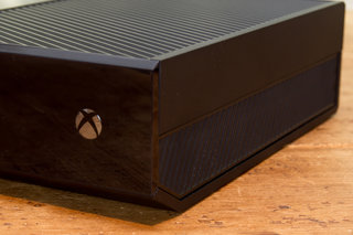 Your Xbox One can now do some great new things