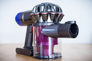 dyson v6 absolute the mother of all cordless vacuum cleaners hands on  image 4