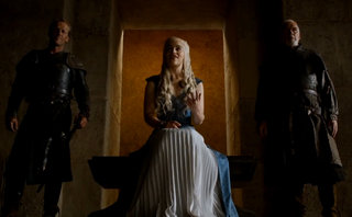 HBO to simulcast Game of Thrones' entire fifth season everywhere but the UK each week