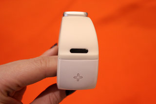 barcode scanner and rotating display are just two smartwatch innovations from practech image 5