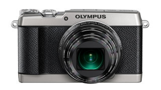 Olympus Stylus SH-2 compact camera boasts 5-axis stabilisation, cheaper price point than predecessor
