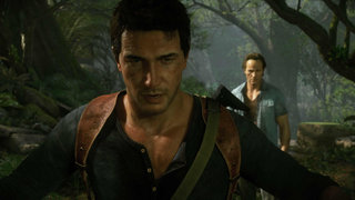Uncharted 4 delayed until spring 2016, Microsoft dancing in the streets with Tomb Raider exclusive