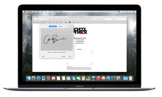 What is Force Touch? Apple's haptic feedback technology explained
