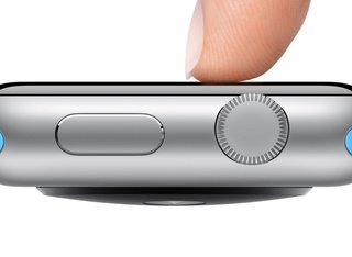 what is force touch apple s haptic feedback technology explained image 3