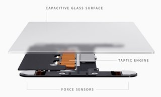 what is force touch apple s haptic feedback technology explained image 4
