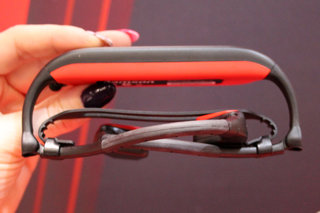 damson audio headbones use bone conduction to deliver your music image 12