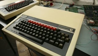 make it digital bbc micro updated for 2015 say hello to the micro bit image 2