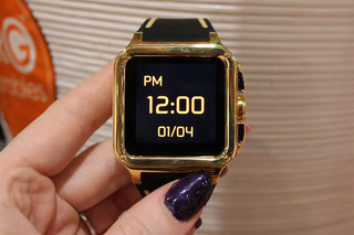look out apple watch burg is after you with crystals and 3g calling image 5