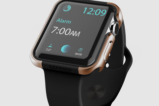 Best Apple Watch Accessories Protect Power Up And Personalise Your Watch image 8