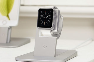 Best Apple Watch Accessories Protect Power Up And Personalise Your Watch image 13