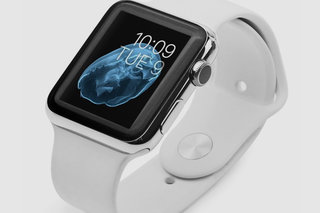 Best Apple Watch Accessories Protect Power Up And Personalise Your Watch image 18