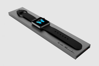 Best Apple Watch Accessories Protect Power Up And Personalise Your Watch image 17