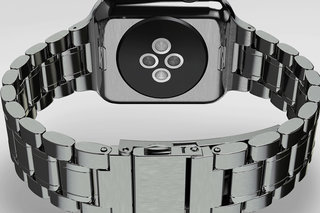 Best Apple Watch Accessories Protect Power Up And Personalise Your Watch image 19
