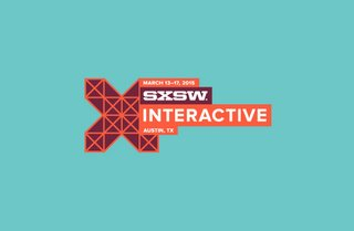 SXSW Interactive Festival: What is it, and what's going on this year?
