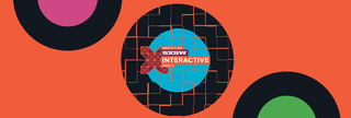 sxsw interactive festival explained what is it and what s going on this year image 3