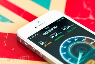 What is 4G and why do you need it?