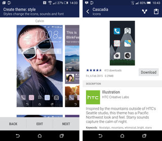 htc sense 7 0 vs sense 6 0 new features tweaks and changes reviewed image 11