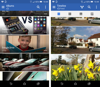 htc sense 7 0 vs sense 6 0 new features tweaks and changes reviewed image 12