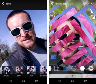 htc sense 7 0 vs sense 6 0 new features tweaks and changes reviewed image 14