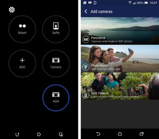 htc sense 7 0 vs sense 6 0 new features tweaks and changes reviewed image 16
