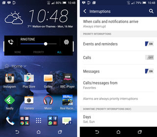 htc sense 7 0 vs sense 6 0 new features tweaks and changes reviewed image 17