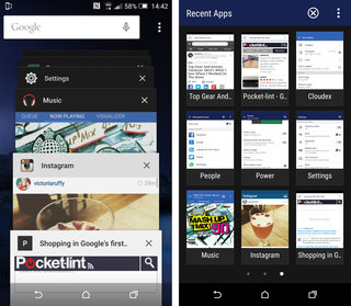 htc sense 7 0 vs sense 6 0 new features tweaks and changes reviewed image 19