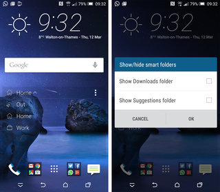 htc sense 7 0 vs sense 6 0 new features tweaks and changes reviewed image 4