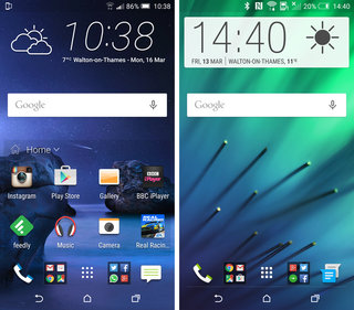 htc sense 7 0 vs sense 6 0 new features tweaks and changes reviewed image 8