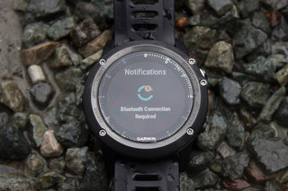 garmin fenix 3 adventure ready for any sport hands on image 13