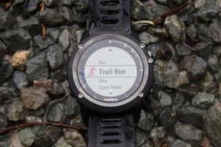 garmin fenix 3 adventure ready for any sport hands on image 14