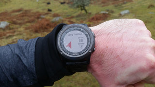 garmin fenix 3 adventure ready for any sport hands on image 2