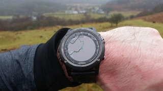 garmin fenix 3 adventure ready for any sport hands on image 5