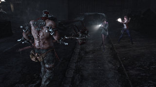 resident evil revelations 2 review image 37