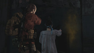 resident evil revelations 2 review image 8