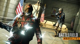 battlefield hardline review image 3