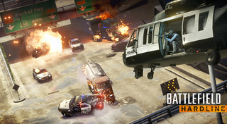 battlefield hardline review image 4