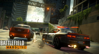 battlefield hardline review image 6