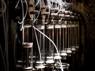 this 3d printer synthesises molecules that normally take chemists years to craft image 2