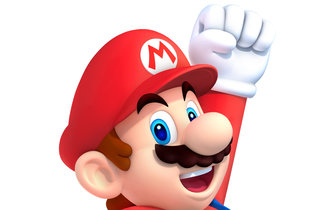 'Nintendo NX' console in the works for 2017, Wii U not final hardware venture