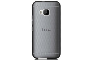 best htc one m9 cases protect your new htc smartphone image 12