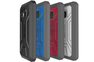 best htc one m9 cases protect your new htc smartphone image 14