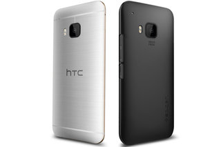 best htc one m9 cases protect your new htc smartphone image 2