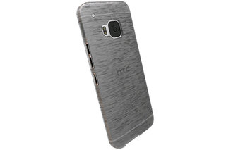 best htc one m9 cases protect your new htc smartphone image 8