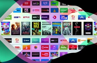 Apple TV subscription streaming service: What's the story so far?