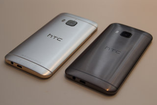 HTC One M9+ could be coming to Europe, and soon
