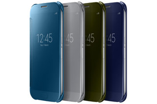 best samsung galaxy s6 cases protect your sgs6 image 14